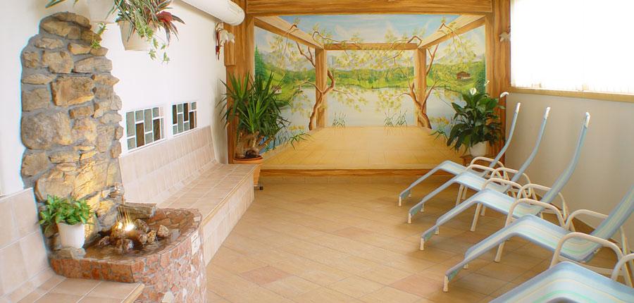 Austria_Westendorf_Hotel-Briem_Relaxation-area.jpg